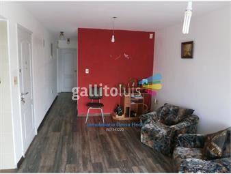 https://www.gallito.com.uy/apartamento-2-dormitorios-la-blanqueada-inmuebles-17940884