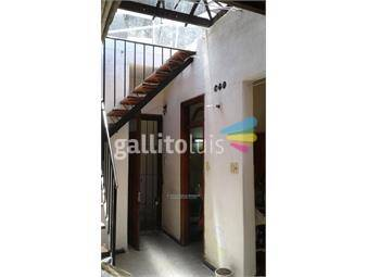 https://www.gallito.com.uy/apto-por-corredor-2-dorm-muy-seguro-sin-g-comunes-inmuebles-14772525