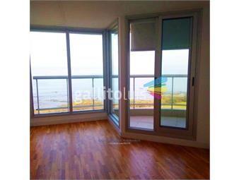 https://www.gallito.com.uy/apartamento-3-dormitorios-venta-con-renta-punta-carretas-inmuebles-16926328