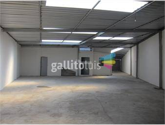 https://www.gallito.com.uy/local-galpon-deposito-casa-ideal-oficinas-alquiler-maroñ-inmuebles-17841339