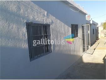 https://www.gallito.com.uy/ifer&olivera-granaderos-y-chimborazo-inmuebles-16826569