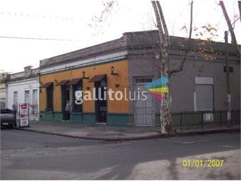 https://www.gallito.com.uy/importante-esquina-de-capurro-inmuebles-16826638