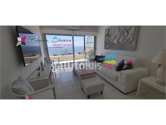 https://www.gallito.com.uy/apartamento-en-mansa-3-dormitorios-inmuebles-17949918