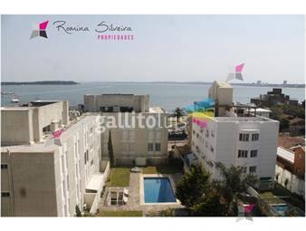 https://www.gallito.com.uy/apartamento-en-peninsula-4-dormitorios-inmuebles-17949960