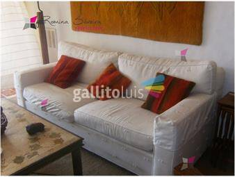 https://www.gallito.com.uy/apartamento-en-penãnsula-3-dormitorios-inmuebles-17949962