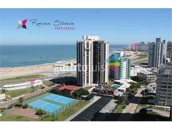 https://www.gallito.com.uy/apartamento-en-brava-2-dormitorios-inmuebles-17950003