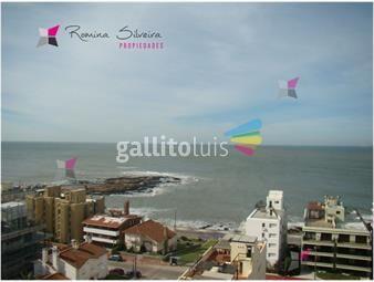 https://www.gallito.com.uy/apartamento-en-peninsula-3-dormitorios-inmuebles-17950054