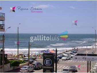 https://www.gallito.com.uy/apartamento-en-peninsula-1-dormitorios-inmuebles-17950075