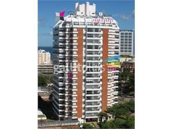 https://www.gallito.com.uy/apartamento-en-brava-1-dormitorios-inmuebles-17950133
