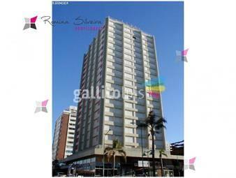 https://www.gallito.com.uy/apartamento-en-peninsula-3-dormitorios-inmuebles-17950135
