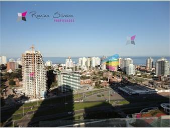 https://www.gallito.com.uy/apartamento-en-mansa-3-dormitorios-inmuebles-17950200