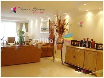 https://www.gallito.com.uy/apartamento-en-mansa-3-dormitorios-inmuebles-17950207