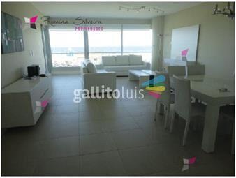 https://www.gallito.com.uy/apartamento-en-brava-2-dormitorios-inmuebles-17950214