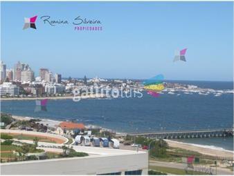 https://www.gallito.com.uy/apartamento-en-mansa-2-dormitorios-inmuebles-17950234
