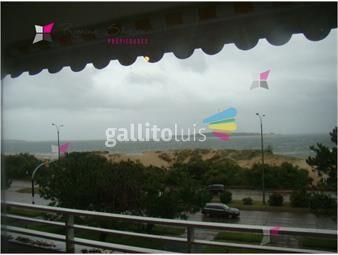 https://www.gallito.com.uy/apartamento-en-mansa-monoambiente-inmuebles-17950298