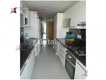 https://www.gallito.com.uy/apartamento-en-mansa-3-dormitorios-inmuebles-17950320