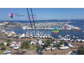 https://www.gallito.com.uy/primera-linea-al-puerto-inmuebles-17950585