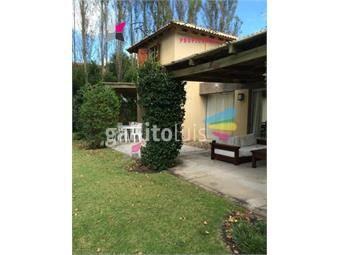 https://www.gallito.com.uy/hermosa-casa-muy-bien-equipada-en-alquiler-de-verano-inmuebles-17950589