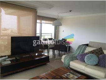 https://www.gallito.com.uy/torre-imperiale-2-dormitorios-2-baãos-alquiler-inmuebles-17950712