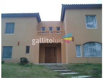 https://www.gallito.com.uy/casa-en-la-barra-4-dormitorios-inmuebles-17950719