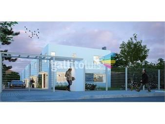 https://www.gallito.com.uy/venta-casa-2-dormitorios-carrasco-seguridad-inmuebles-15937012