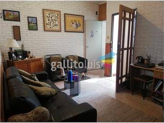 https://www.gallito.com.uy/casa-unica-en-ph-en-buceo-inmuebles-17916488