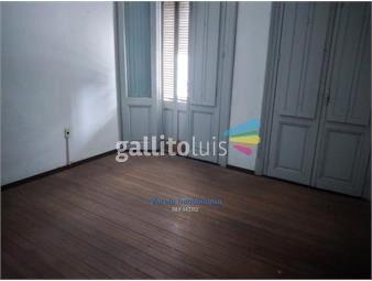 https://www.gallito.com.uy/casa-central-venta-casa-4-dormitorios-cordon-inmuebles-17951225