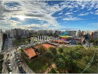 https://www.gallito.com.uy/apartamento-venta-y-alquiler-punta-carretas-3-dormitorios-l-inmuebles-17804904