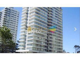 https://www.gallito.com.uy/apartamento-muy-bien-ubicado-en-roosevelt-consulte-inmuebles-17861836