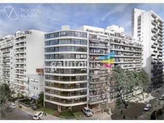 https://www.gallito.com.uy/apartamento-en-venta-inmuebles-17951671