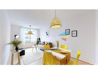 https://www.gallito.com.uy/alquiler-de-apartamento-de-2-dormitorios-inmuebles-17951767