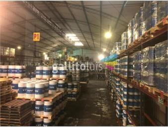 https://www.gallito.com.uy/local-galpon-aguada-venta-y-alquiler-cuareim-y-venezuela-18-inmuebles-16620655
