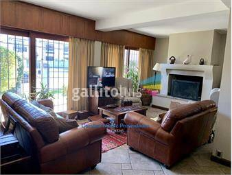 https://www.gallito.com.uy/venta-casa-3-dormitorios-carrasco-norte-inmuebles-17952111