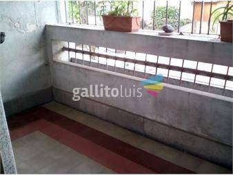 https://www.gallito.com.uy/pasos-del-pque-batlle-a-reciclar-ph-ind-con-gge-inmuebles-17952393