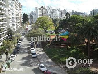 https://www.gallito.com.uy/land-villa-biarritz-inmuebles-17949573