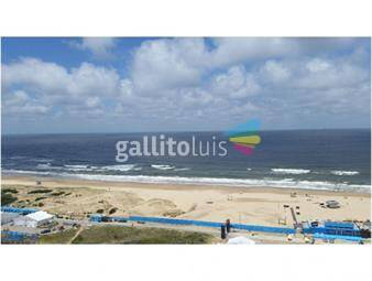 https://www.gallito.com.uy/imperiale-i-apartamento-en-venta-y-alquiler-brava-punta-inmuebles-17959129