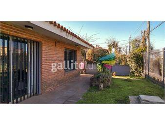 https://www.gallito.com.uy/casa-tres-dormitorios-shangrila-inmuebles-17959180