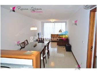 https://www.gallito.com.uy/apartamento-en-roosevelt-1-dormitorio-inmuebles-17959774