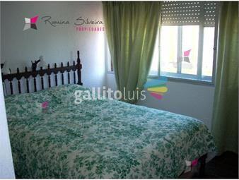 https://www.gallito.com.uy/peninsula-alquiler-de-verano-inmuebles-17959779