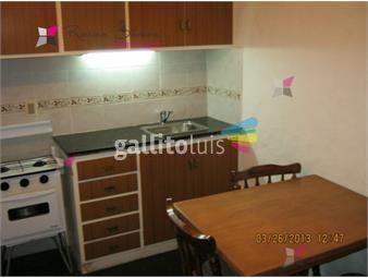 https://www.gallito.com.uy/apartamento-en-peninsula-monoambiente-inmuebles-17959795