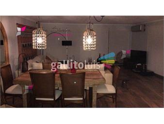 https://www.gallito.com.uy/apartamento-en-pinares-3-dormitorios-inmuebles-17959819