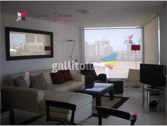 https://www.gallito.com.uy/apartamento-en-mansa-3-dormitorios-inmuebles-17959830