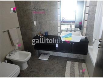 https://www.gallito.com.uy/apartamento-en-mansa-3-dormitorios-inmuebles-17959833