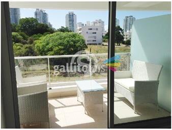 https://www.gallito.com.uy/apartamento-en-venta-y-alquiler-inmuebles-17959845