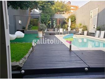 https://www.gallito.com.uy/casatroja-venta-2-casas-en-palermo-inmuebles-17959857