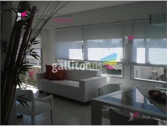 https://www.gallito.com.uy/apartamento-en-peninsula-2-dormitorios-inmuebles-17959874