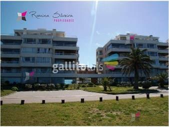 https://www.gallito.com.uy/brava-3-dormitorios-alquiler-de-temporada-inmuebles-17959913