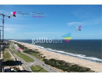 https://www.gallito.com.uy/brava-3-dormitorios-hermosa-vista-inmuebles-17959958