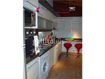 https://www.gallito.com.uy/casa-en-rincã³n-del-indio-3-dormitorios-inmuebles-17960266