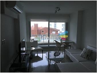 https://www.gallito.com.uy/apartamento-en-venta-y-alquiler-brava-punta-del-este-2-d-inmuebles-17960478